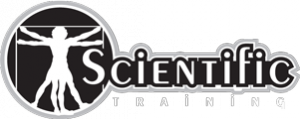 Scientific Training