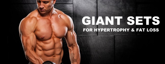 giant-sets-670