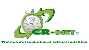 Logo-CR-DIET22