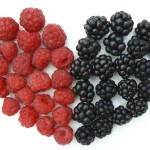 Polyphenols-may-slash-heart-disease-risk